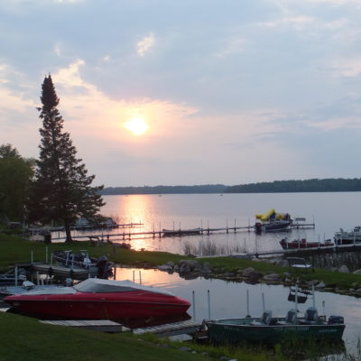 Timber Trails Resort and Campground