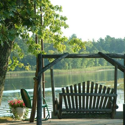 McArdle's Resort
