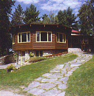 Nelson's Resort
