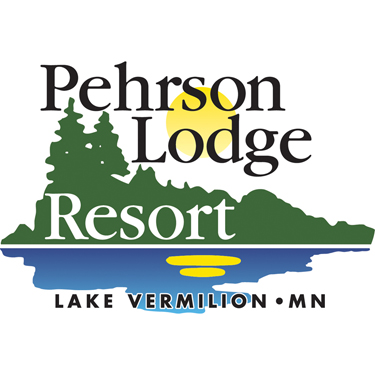 Pehrson Lodge Resort Logo