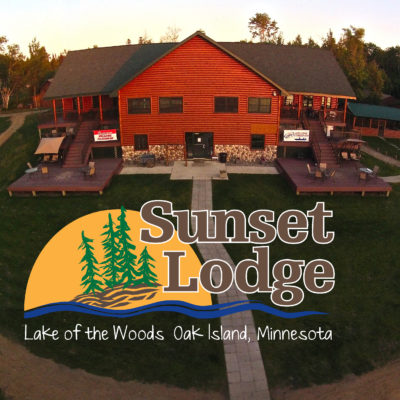 Sunset Lodge Resort