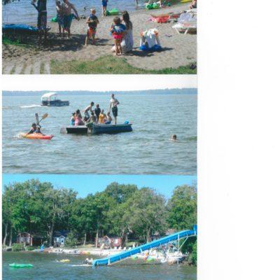 Kee Nee Moo Sha Resort