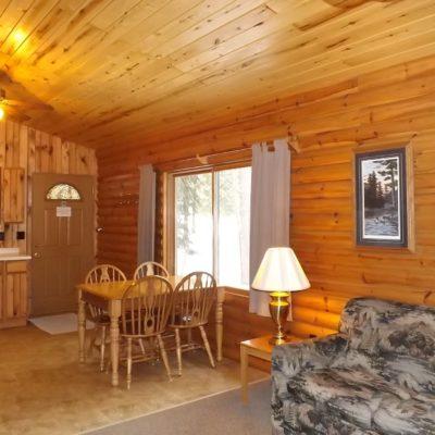 Minnesota Resorts -Minnesota Resort & Campground Association