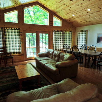 Bug-Bee Hive Resort, Lodge & Retreat Center