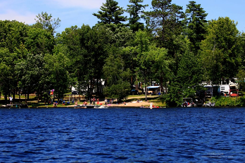 Prairie Lake Campground & RV Park, LLC