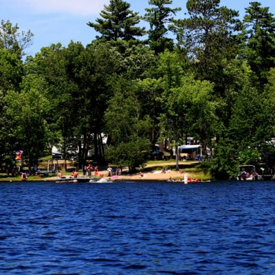 Prairie Lake Campground & RV Park, LLC