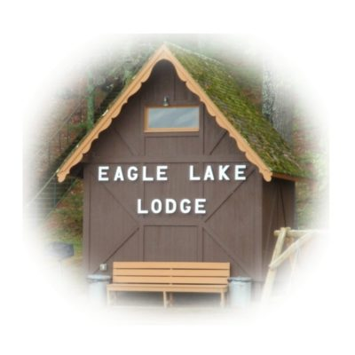 Eagle Lake Lodge