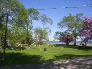 Woodlawn Resort & Campground
