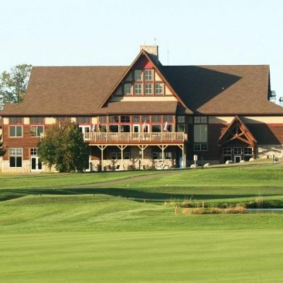 Minnesota National Golf Course & Campground