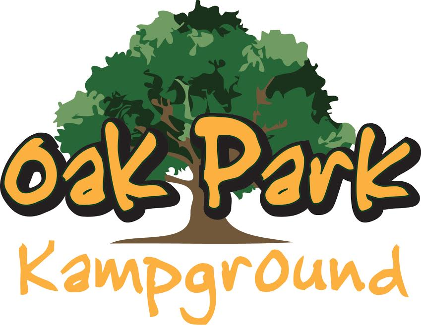 Oak Park Kampground