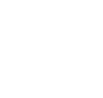 Vintage Vermilion Cabins & Retreat Logo